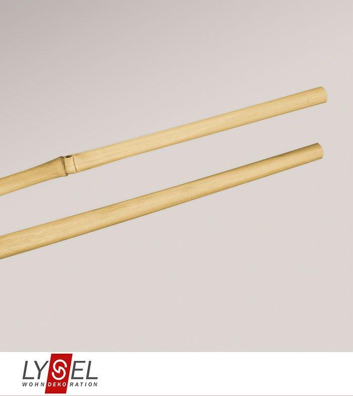 gardinen deko bambus rollo f r gardinenstange gardinen dekoration verbessern ihr zimmer shade. Black Bedroom Furniture Sets. Home Design Ideas