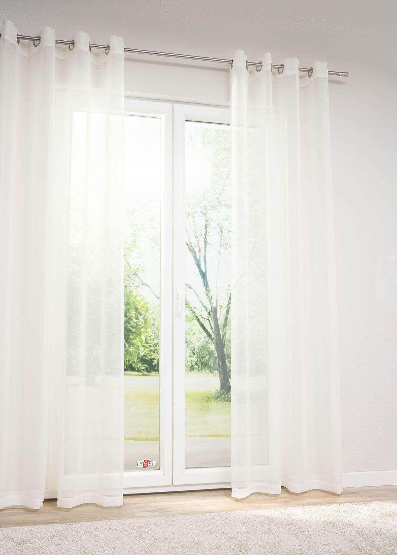 senschal im raumtextilienshop. Black Bedroom Furniture Sets. Home Design Ideas