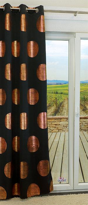 thermovorhang und thermogardine aus dem raumtextilienshop. Black Bedroom Furniture Sets. Home Design Ideas