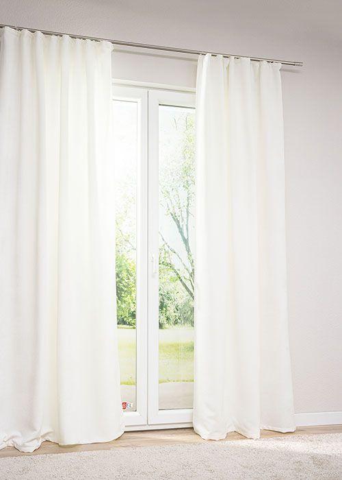 scheibengardine aus plauener spitze futterkrippe terrabraun ebay. Black Bedroom Furniture Sets. Home Design Ideas