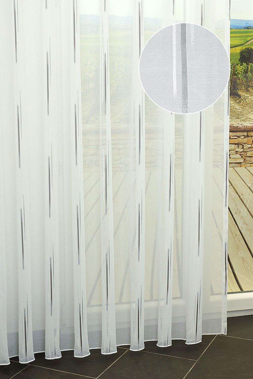 gardinenstore schiefer im raumtextilienshop. Black Bedroom Furniture Sets. Home Design Ideas