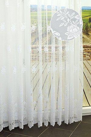 gardinen stores & fertigstores im raumtextilienshop, Wohnzimmer