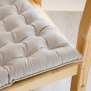 kissen im raumtextilienshop. Black Bedroom Furniture Sets. Home Design Ideas
