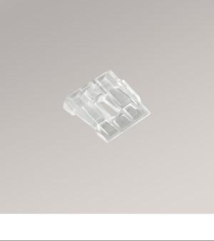 plissee ersatzteile f r cosiflor und sensuna decomatic im. Black Bedroom Furniture Sets. Home Design Ideas