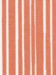 Stoff Retro Stripe 27.172