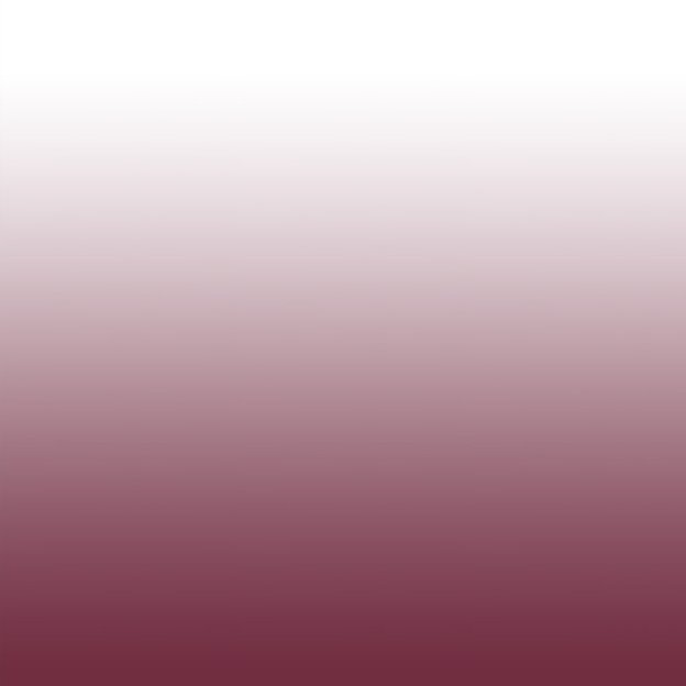 Fl 228 Chenvorhang Ma 223 Anfertigung Farbverlauf 50 044