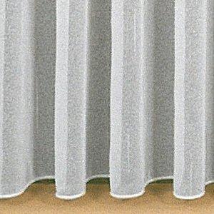 fertigstore mit bleibandabschluss 21106 raumtextilienshop. Black Bedroom Furniture Sets. Home Design Ideas