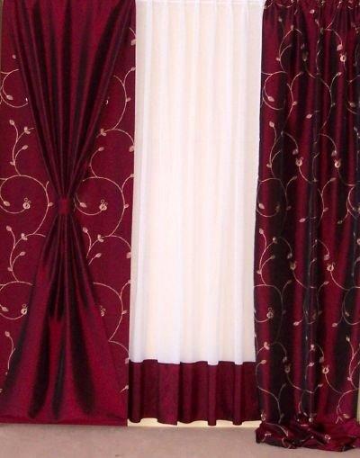 curtains casa shamuzzi hotel projects memes. Black Bedroom Furniture Sets. Home Design Ideas