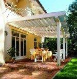 fertigsegel f r wintergarten seilspann sonnensegel sonnensegel. Black Bedroom Furniture Sets. Home Design Ideas