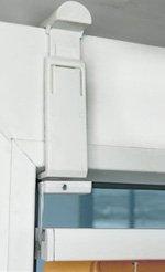 klemmtr ger falzfix decomatic raumtextilienshop. Black Bedroom Furniture Sets. Home Design Ideas