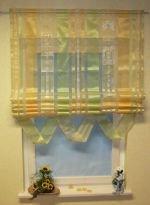 plauener spitze shop raffrollos aus echter plauener spitze. Black Bedroom Furniture Sets. Home Design Ideas