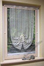schwalbenschwanz stickerei 20662 gardinen panneaux bestickt gardinen. Black Bedroom Furniture Sets. Home Design Ideas