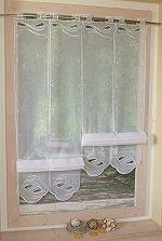 panneaux gardinen und vorh nge bei. Black Bedroom Furniture Sets. Home Design Ideas