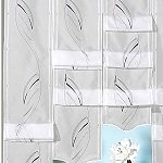clip panneaux extrahoch 20933 gardinen panneaux bestickt gardinen. Black Bedroom Furniture Sets. Home Design Ideas