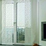 viora gardinen g nstig online bestellen. Black Bedroom Furniture Sets. Home Design Ideas