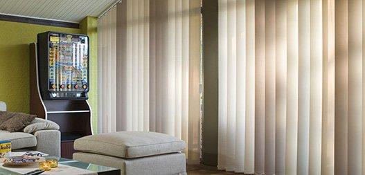 frische und neue akzente weckt unsere lamellen bildergalerie. Black Bedroom Furniture Sets. Home Design Ideas