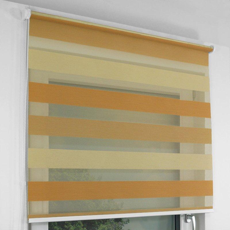 dachfenster rollo nach ma excellent moderne rollos rollos nach ma angefertigt rollo mit. Black Bedroom Furniture Sets. Home Design Ideas