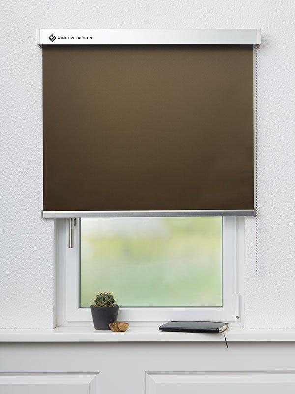 rollo raso. Black Bedroom Furniture Sets. Home Design Ideas