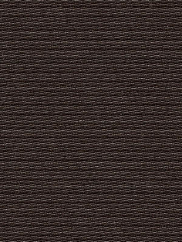 verdunkelungsrollo specchio dark. Black Bedroom Furniture Sets. Home Design Ideas