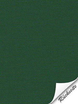 simply verdunkelungsrollo green. Black Bedroom Furniture Sets. Home Design Ideas