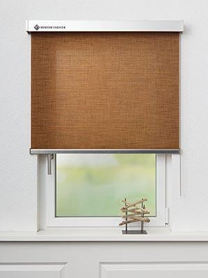 rollo miscolo. Black Bedroom Furniture Sets. Home Design Ideas