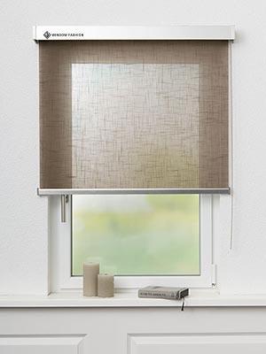rollo pettinato. Black Bedroom Furniture Sets. Home Design Ideas