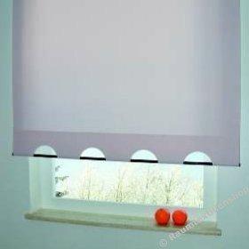volant rollo volantformen f r rollos raumtextilienshop. Black Bedroom Furniture Sets. Home Design Ideas