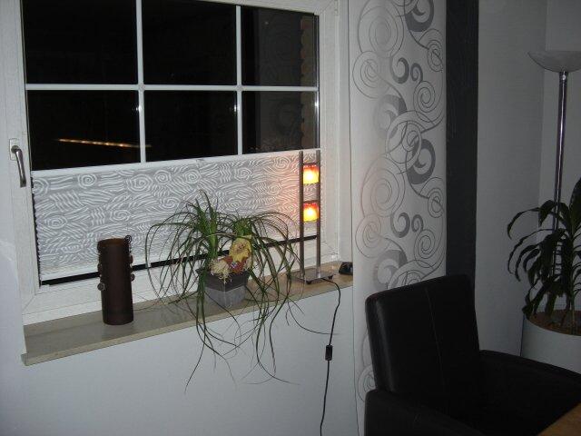 plissee und gardinen kombinieren my blog. Black Bedroom Furniture Sets. Home Design Ideas