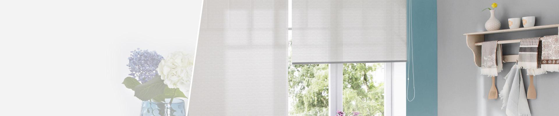 plissees rollos co fensterdeko sonnenschutz und heimtextilien aus ihrem raumtextilienshop. Black Bedroom Furniture Sets. Home Design Ideas