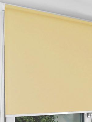 Rollo stoffmuster der farbe beige 10 st ck ebay for Raumtextilienshop 24