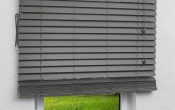 gardinen vorh nge in grau im raumtextilienshop finden. Black Bedroom Furniture Sets. Home Design Ideas