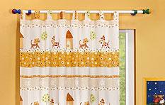 gardinen von raumtextilienshop klassische und moderne vorh nge. Black Bedroom Furniture Sets. Home Design Ideas