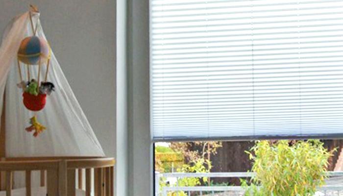 kindergardinen vorh nge f rs kinderzimmer im. Black Bedroom Furniture Sets. Home Design Ideas