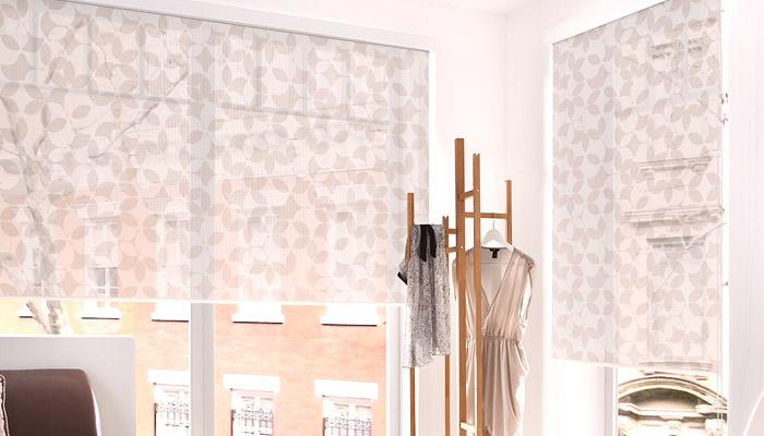 wohnzimmer gardinen und vorh nge f r wohnzimmer im raumtextilienshop. Black Bedroom Furniture Sets. Home Design Ideas