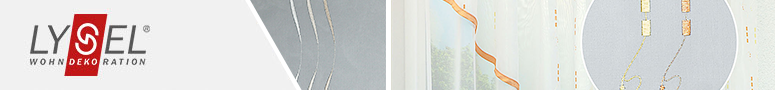 gardinen stores fertigstores im raumtextilienshop. Black Bedroom Furniture Sets. Home Design Ideas