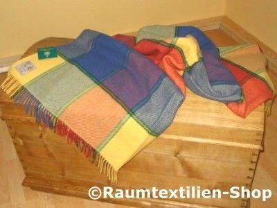 shop f r decken schlafdecken sofadecken kinderdecken kuscheldecken und couchkissen. Black Bedroom Furniture Sets. Home Design Ideas