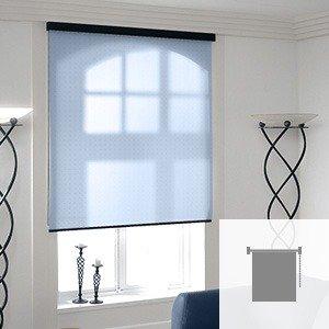 innen verdunkelungsrollo fototapete 2017. Black Bedroom Furniture Sets. Home Design Ideas