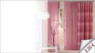 cosiflor plissee raffrollos gardinen sonnenschutz tischdecken plissees faltstores. Black Bedroom Furniture Sets. Home Design Ideas