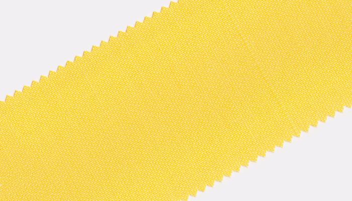 markisenstoff langlebige markisent cher in freundlichen bunten designs. Black Bedroom Furniture Sets. Home Design Ideas