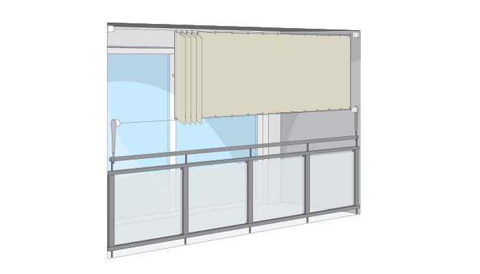 hochwertige sonnensegel seilspannsonnensegel segeltuch seilspannmarki. Black Bedroom Furniture Sets. Home Design Ideas