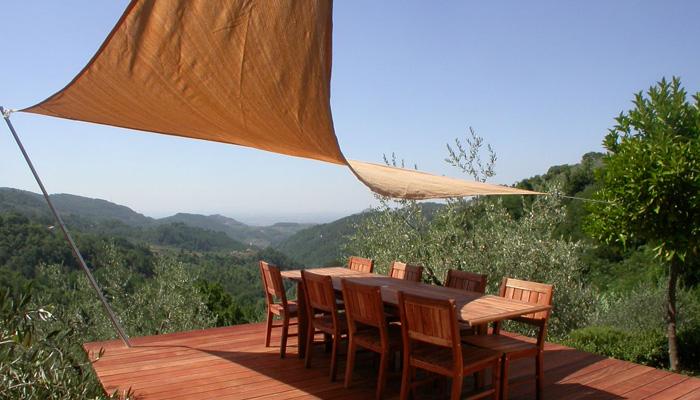 sonnensegel wasserfest anpassung und ausfhrung auf ihre. Black Bedroom Furniture Sets. Home Design Ideas