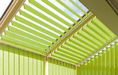 produkte l sungen zur wintergartenbeschattung innen und wintergartenbeschattung au en. Black Bedroom Furniture Sets. Home Design Ideas
