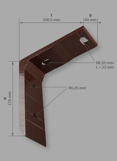 konfigurator gelenkarmmarkise 2060 vom raumtextilien shop ihrem markisen partner. Black Bedroom Furniture Sets. Home Design Ideas