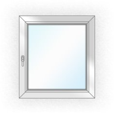 Fenster nach maß konfigurator