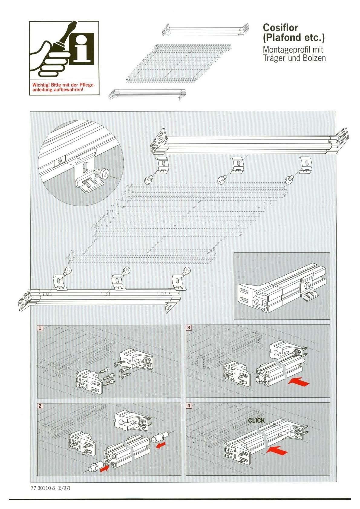 plissees f r den wintergarten hier online bestellen. Black Bedroom Furniture Sets. Home Design Ideas