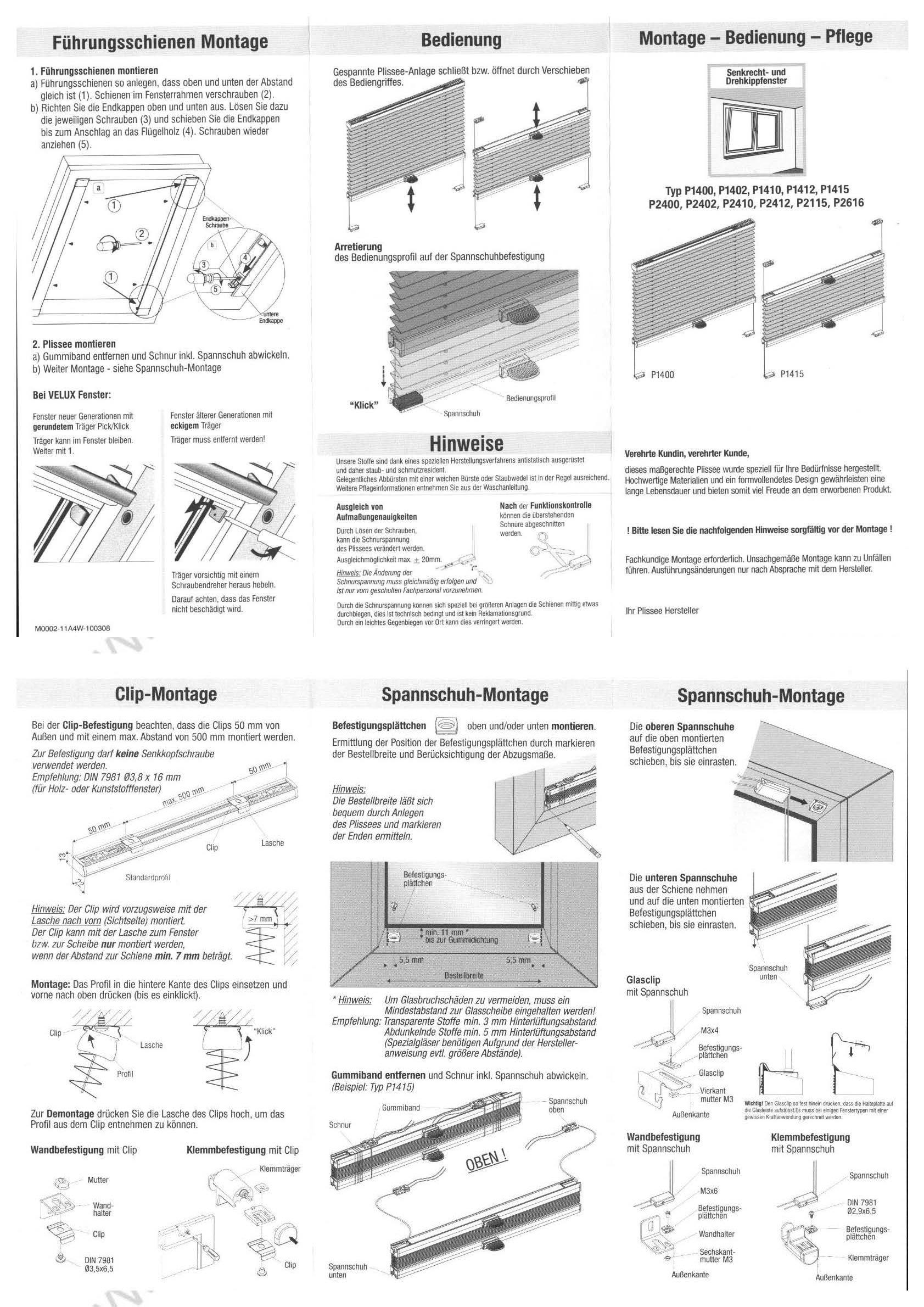 dachfensterplissee cosiflor df 10. Black Bedroom Furniture Sets. Home Design Ideas