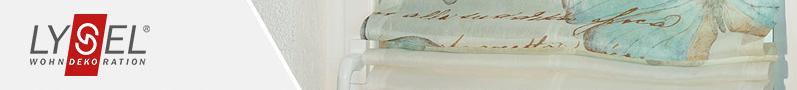 raffrollo blickdicht als dekorativer sichtschutz. Black Bedroom Furniture Sets. Home Design Ideas