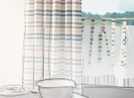 tipps und ideen f r die gestaltung der k che. Black Bedroom Furniture Sets. Home Design Ideas