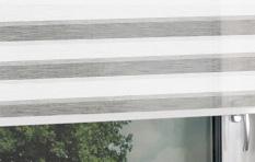 rollos mit motiv rollos mit muster rollo gestreift aus dem raumtextilienshop. Black Bedroom Furniture Sets. Home Design Ideas