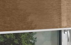 rollos mit motiv rollos mit muster rollo gestreift aus dem raumtextili. Black Bedroom Furniture Sets. Home Design Ideas